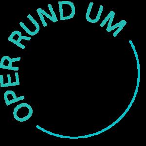 Oper Rund Um